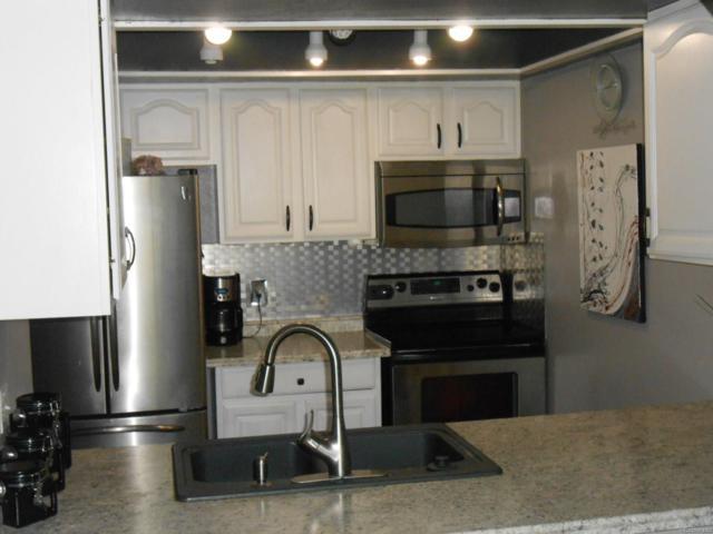 14150 E Temple Drive V12, Aurora, CO 80015 (MLS #2308539) :: 8z Real Estate