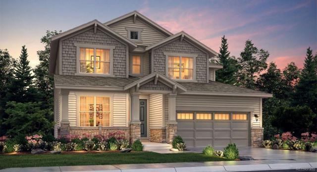 2406 Provenance Street, Longmont, CO 80504 (MLS #2309454) :: 8z Real Estate
