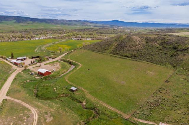 6040 County Road 65, Hayden, CO 81639 (#2309935) :: The Heyl Group at Keller Williams
