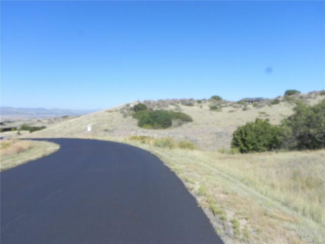5273 Aspen Leaf Drive, Littleton, CO 80125 (MLS #2310559) :: 8z Real Estate