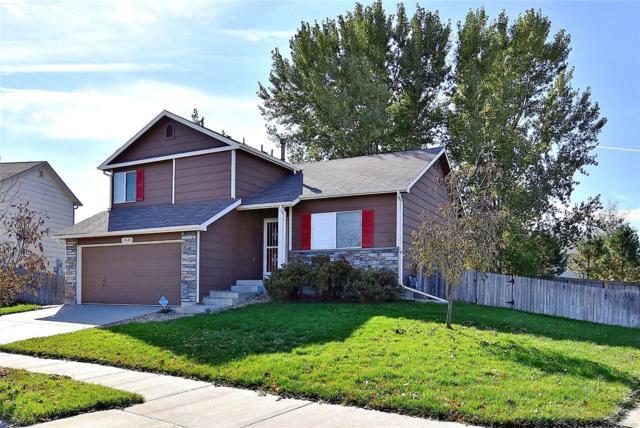 10620 E 113th Avenue, Henderson, CO 80640 (#2311338) :: Bring Home Denver