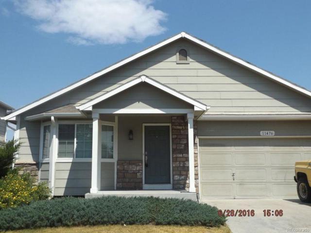 11476 Kenton Street, Commerce City, CO 80640 (#2312121) :: Bring Home Denver