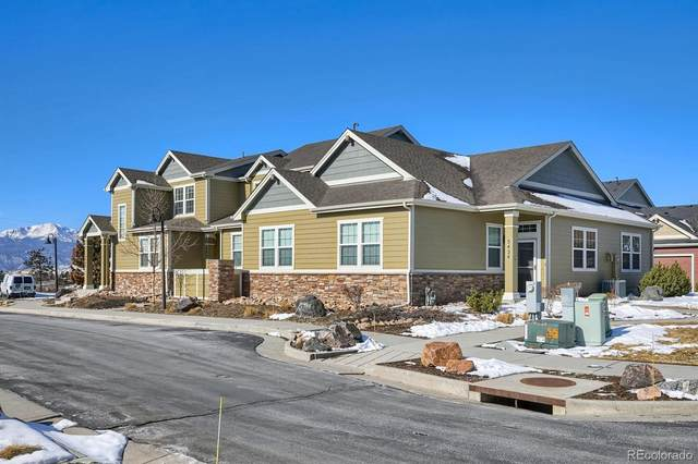 5424 Smokey Heights, Colorado Springs, CO 80924 (#2312294) :: The Harling Team @ Homesmart Realty Group