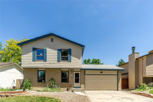 10493 Owens Circle, Westminster, CO 80021 (MLS #2313262) :: 8z Real Estate