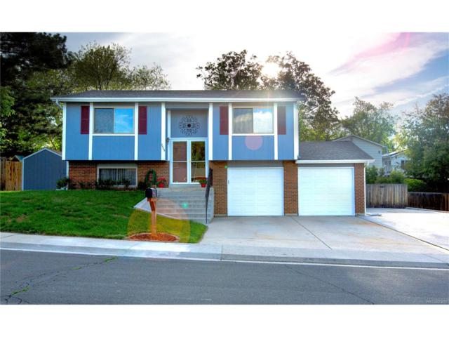 7505 Kendall Street, Arvada, CO 80003 (MLS #2313308) :: 8z Real Estate