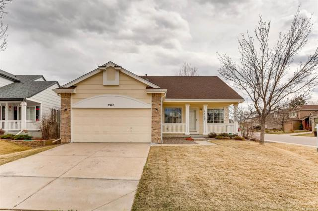 3912 Garnet Court, Highlands Ranch, CO 80126 (#2313527) :: Wisdom Real Estate