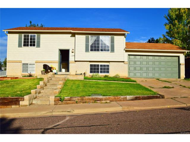 11229 Madison Street, Thornton, CO 80233 (MLS #2313823) :: 8z Real Estate