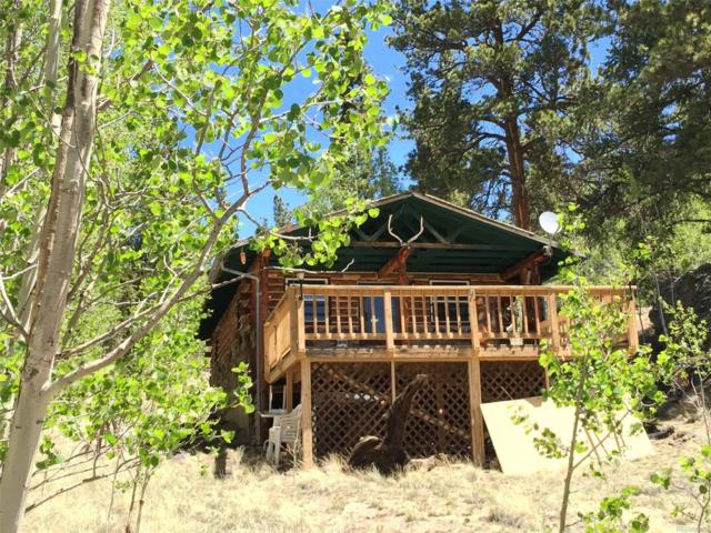 1401 Signal Ridge Road, Como, CO 80432 (MLS #2314144) :: 8z Real Estate