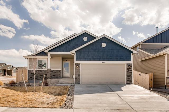 6222 Anders Ridge Lane, Colorado Springs, CO 80927 (#2314220) :: Venterra Real Estate LLC