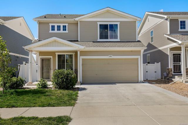 5565 Malta Street, Denver, CO 80249 (#2314357) :: Colorado Home Finder Realty