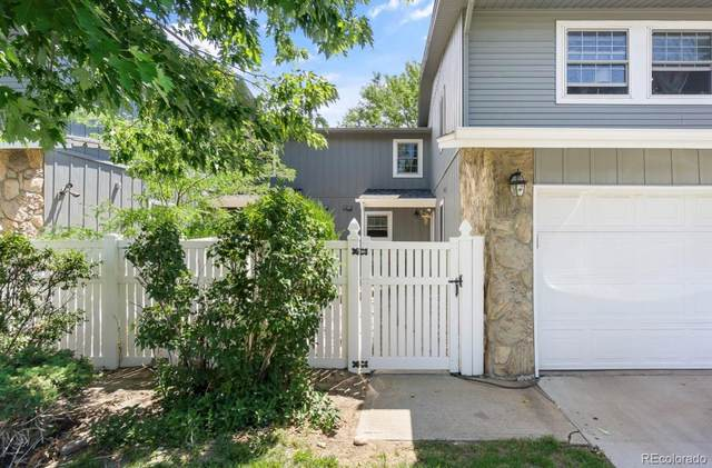 2892 S Wheeling Way, Aurora, CO 80014 (#2315339) :: HomeSmart Realty Group
