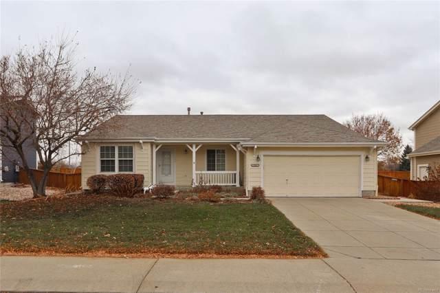 726 Folklore Avenue, Longmont, CO 80504 (#2316713) :: Wisdom Real Estate