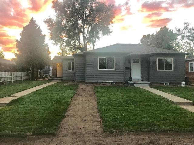 4451 Umatilla Street, Denver, CO 80211 (#2319267) :: The Griffith Home Team