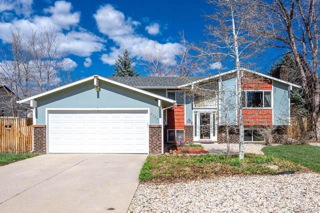 2224 Ayrshire Drive, Fort Collins, CO 80526 (#2320887) :: Mile High Luxury Real Estate