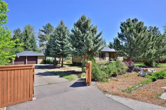 1441 Norwood Avenue, Boulder, CO 80304 (MLS #2321517) :: Bliss Realty Group