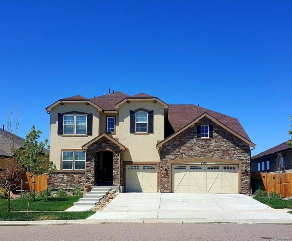 25621 E Orchard Drive, Aurora, CO 80016 (#2322024) :: Hometrackr Denver