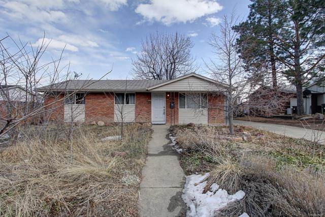 1290 Hartford Drive, Boulder, CO 80305 (#2322100) :: The City and Mountains Group