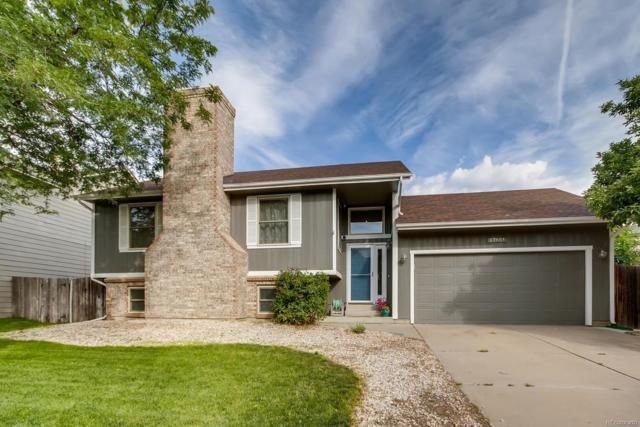 17691 E Kenyon Drive, Aurora, CO 80013 (MLS #2322239) :: 8z Real Estate