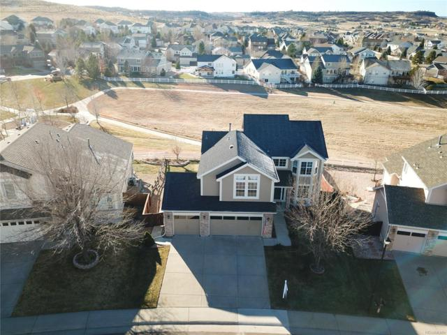 7644 Lebrun Court, Lone Tree, CO 80124 (#2322368) :: Colorado Home Realty