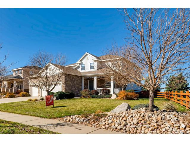14735 Stoney Creek Way, Broomfield, CO 80023 (MLS #2322891) :: 8z Real Estate