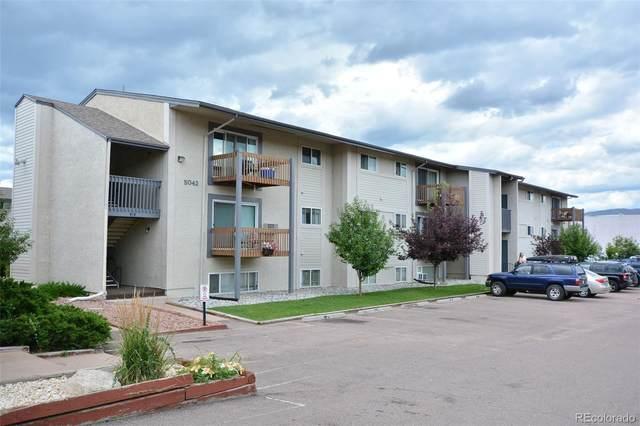 5042 El Camino Drive #96, Colorado Springs, CO 80918 (MLS #2323030) :: 8z Real Estate