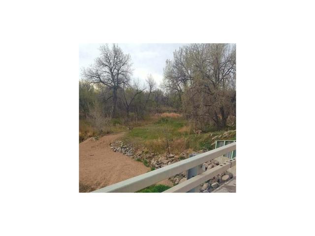 23385 Road 9, Weldona, CO 80653 (MLS #2323056) :: 8z Real Estate