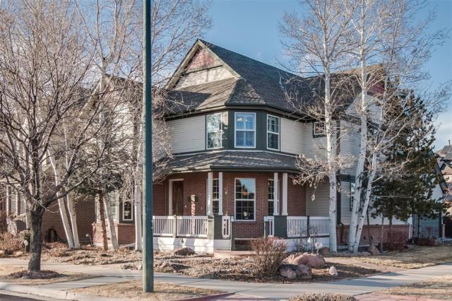 7995 E Byers Avenue, Denver, CO 80230 (#2323361) :: Wisdom Real Estate