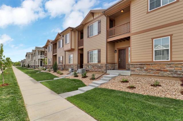 1209 S Sherman Street, Longmont, CO 80501 (#2323497) :: Bring Home Denver
