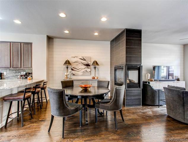 15624 W Baker Avenue, Lakewood, CO 80228 (#2323682) :: Real Estate Professionals