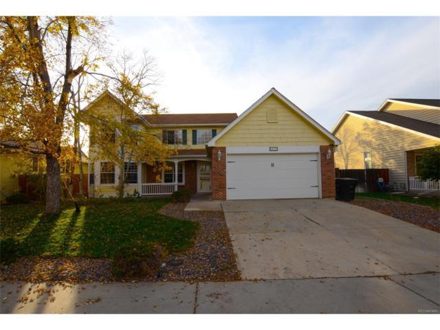 13597 Jackson Street, Thornton, CO 80241 (MLS #2323927) :: 8z Real Estate