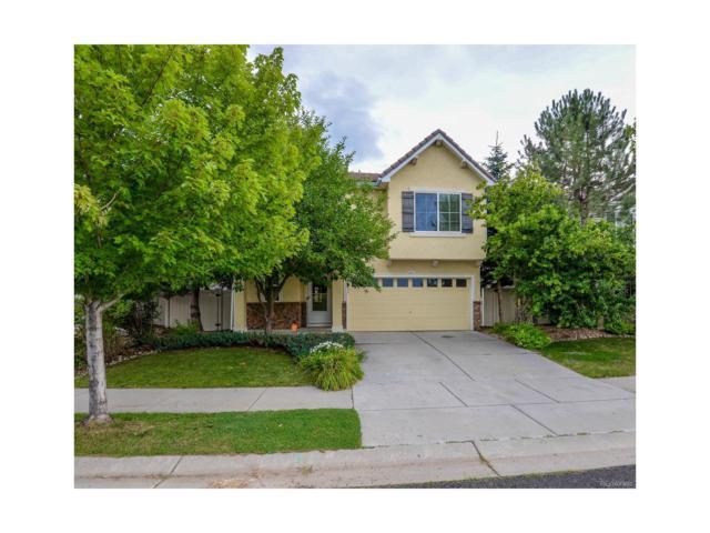 3931 Arrowwood Lane, Johnstown, CO 80534 (MLS #2323988) :: 8z Real Estate