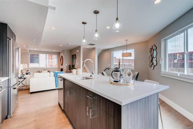1920 W 38th Avenue, Denver, CO 80211 (#2324304) :: Real Estate Professionals