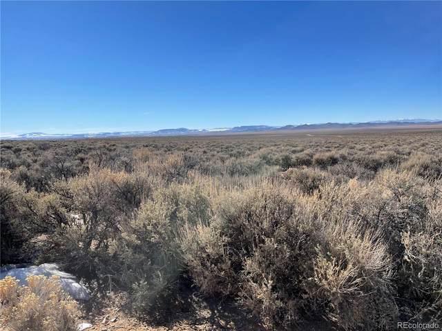 Balboa Road, San Luis, CO 81152 (#2325358) :: iHomes Colorado