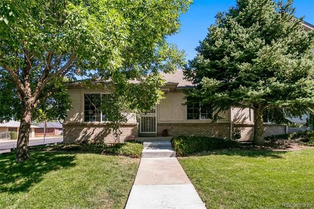 3490 Grape Street, Denver, CO 80207 (MLS #2325455) :: Bliss Realty Group