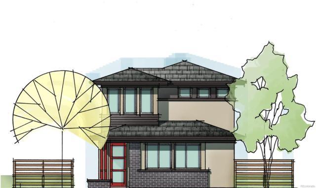 6745 Mariposa Court, Denver, CO 80221 (#2325867) :: Wisdom Real Estate