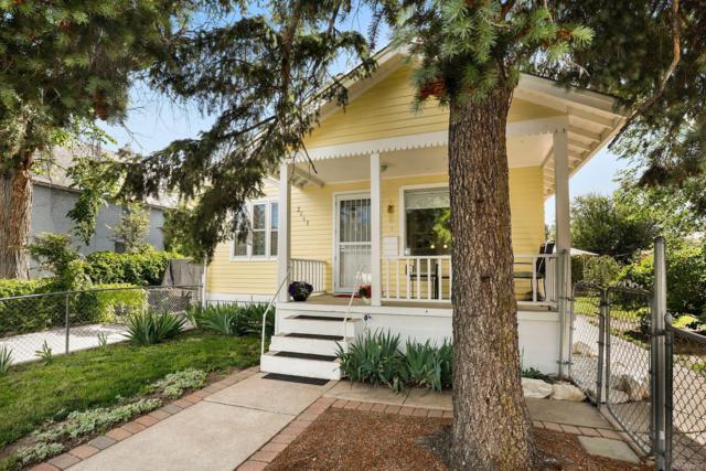 2068 Galena Street, Aurora, CO 80010 (MLS #2326723) :: 8z Real Estate