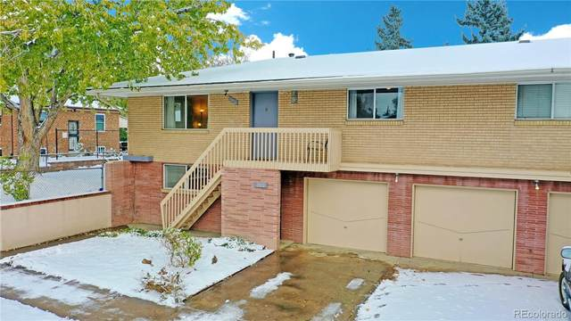 2610 King Street, Denver, CO 80211 (#2326955) :: Real Estate Professionals