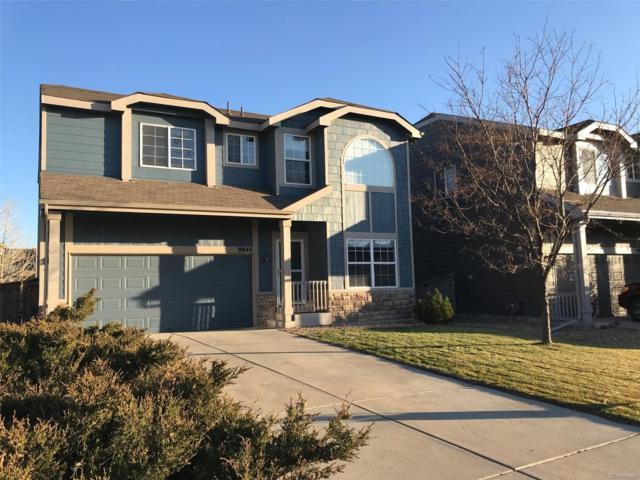 9844 Kenton Circle, Commerce City, CO 80022 (#2327300) :: Bring Home Denver