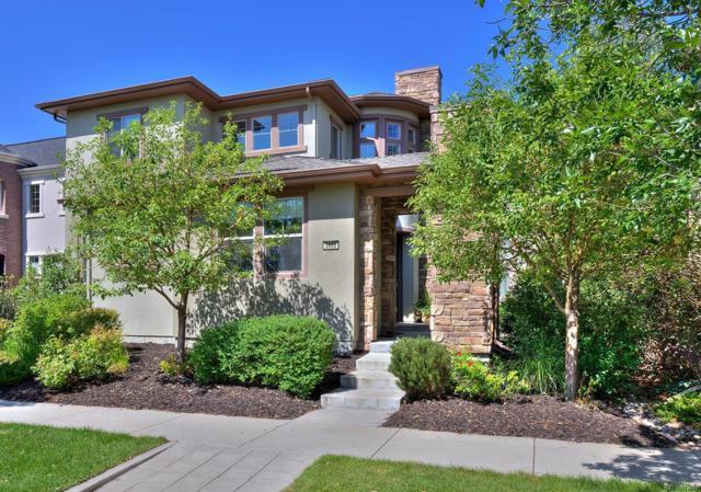 3453 Yosemite Street, Denver, CO 80238 (MLS #2327691) :: 8z Real Estate