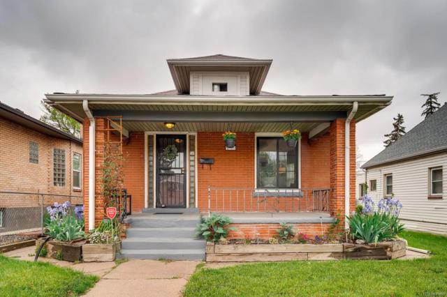 2525 W 38th Avenue, Denver, CO 80211 (#2327717) :: HomePopper