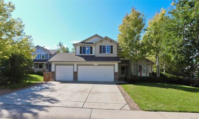 7969 Liley Court, Frederick, CO 80530 (#2329744) :: The DeGrood Team