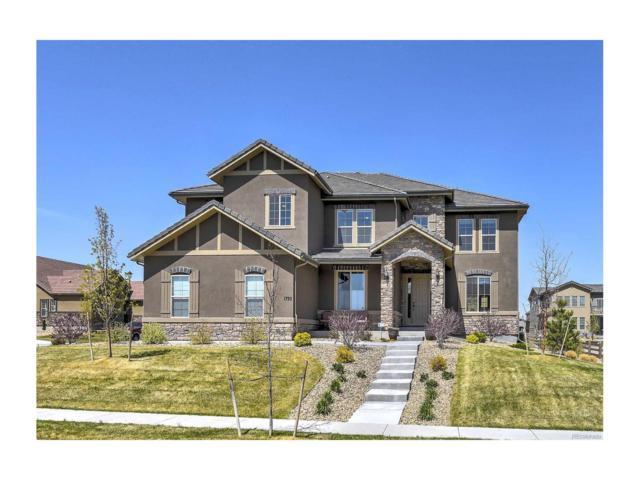 1795 Bingham Court, Broomfield, CO 80023 (MLS #2329844) :: 8z Real Estate