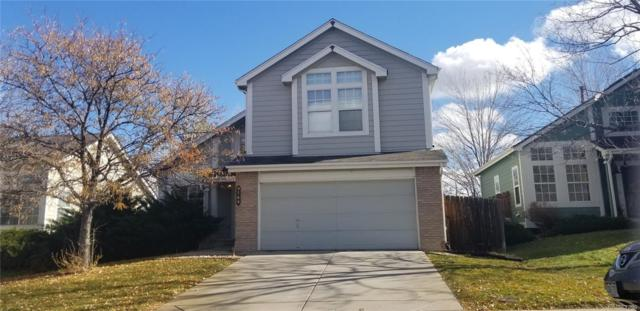 9768 Teller Court, Westminster, CO 80021 (#2331704) :: Bring Home Denver