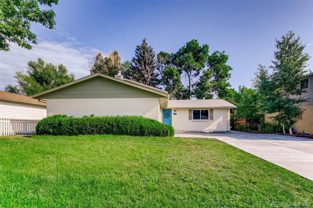 969 E 8th Avenue, Broomfield, CO 80020 (#2331976) :: Berkshire Hathaway HomeServices Innovative Real Estate