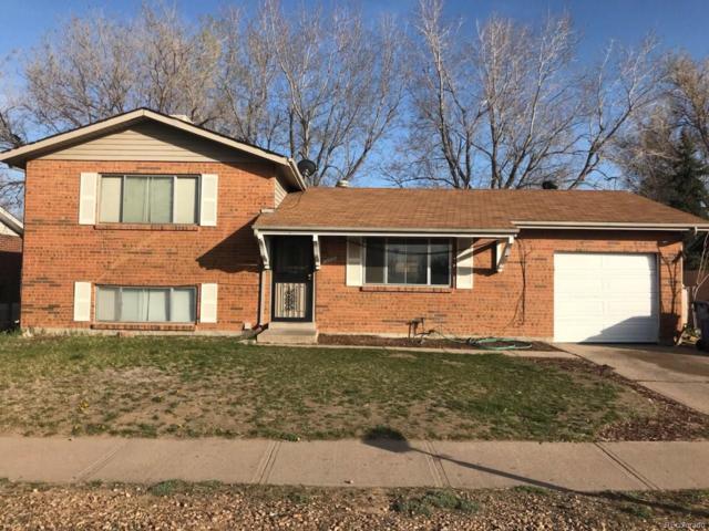 5542 Crown Boulevard, Denver, CO 80239 (#2332327) :: The Peak Properties Group