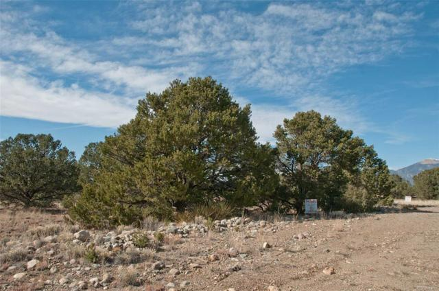 3757 & 3758 Jubilant Way, Crestone, CO 81131 (MLS #2332549) :: 8z Real Estate