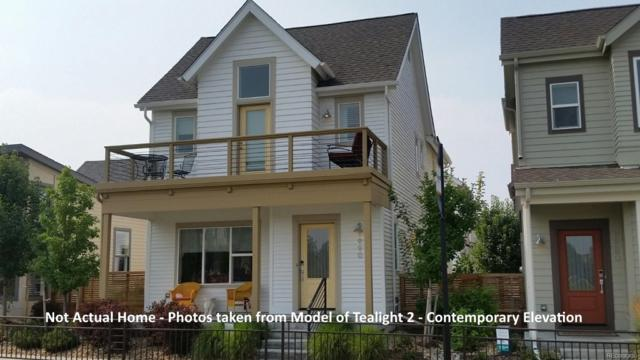 1473 W 67th Avenue, Denver, CO 80221 (#2332946) :: HomePopper