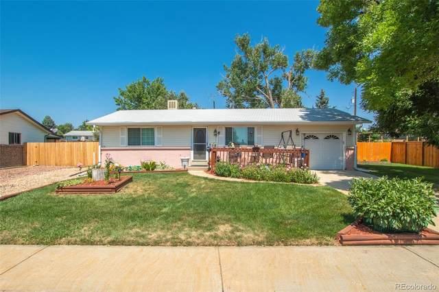 4583 Shaw Boulevard, Westminster, CO 80031 (#2334434) :: Symbio Denver