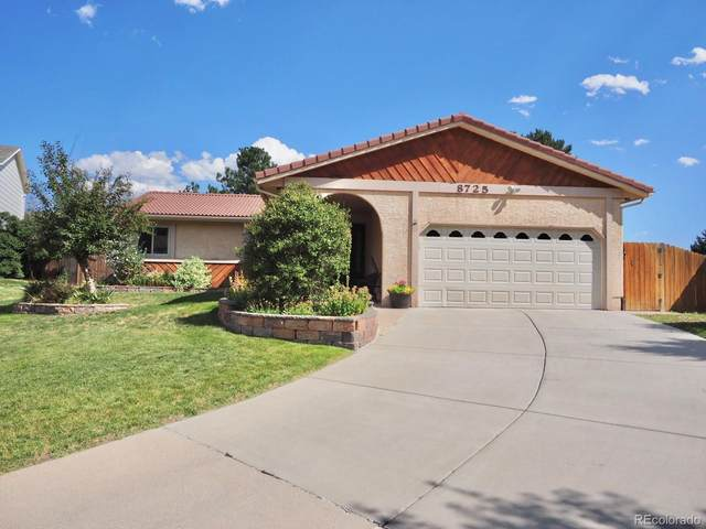 8725 Turnbridge Place, Colorado Springs, CO 80920 (#2334614) :: Bring Home Denver with Keller Williams Downtown Realty LLC