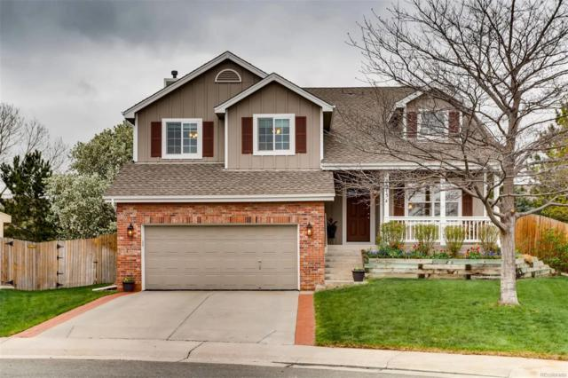 2815 S Fig Street, Lakewood, CO 80228 (MLS #2339336) :: 8z Real Estate
